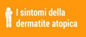 dermatite-atopica-sintomi