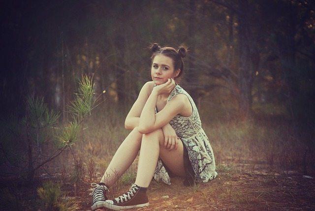 Dermatite Atopica negli adolescenti