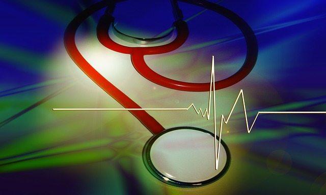 Diagnosi Dermatite Atopica