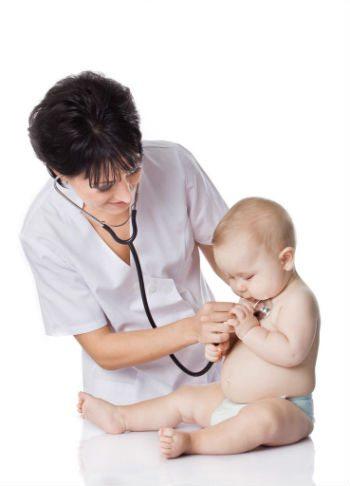 Cos'è la Dermatite Atopica