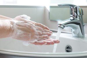 dermatite atopica - accorgimenti per contrastarla.jpg